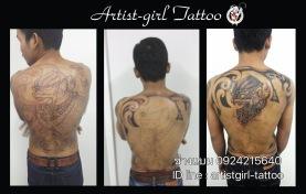 สักลาย, สักตัว, body tattoo, artist girl tattoo, เพ้นท์คิ้ว, สักคิ้ว, สักปาก, ออกแบบลายสัก, ลายสัก, ผู้หญิงสัก, มือาชีพ, สักลายมืออาชีพ, ช่างสักมืออาชีพ, สักลายมืออาชีพ, ออกแบบลายสัก, ลายสักตัวการ์ตูน, ช่างแบม, ครูแบม, 0924215640, kookkaicartoon, แบม ช่างสัก, ครูแบม ช่างสัก